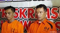 Ditelepon Kabid Humas Polda Sulsel Gadungan, Polisi Tertipu Rp 150 Juta