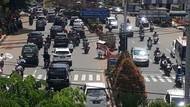 BPTJ Sebut Jalan Berbayar Diterapkan di Margonda dan Kalimalang 2020