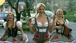 Sedih, Kirsten Dunst Ngaku Kurang Ngetop di Hollywood