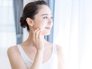 4 Skincare Routine yang Tepat Untuk Menghilangkan Jerawat