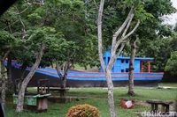 Mengenal Kampung Vietnam, Destinasi Sejarah Tersohor dari Batam