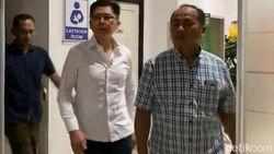 Kokos Jiang Terpidana Korupsi Rp 477 Miliar Ajukan PK, Ini Kata Ahli Pidana