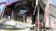 3 dari 4 Korban Kecelakaan di Tol Gempol-Pasuruan Satu Keluarga