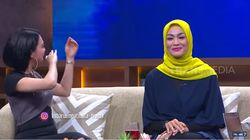 Cerita Diet Dewi Hughes: Bikin Vlog hingga Dapat Klien Minta Setop Gorengan