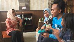 Pemkot Mojokerto Alihkan Anggaran Atasi Kekurangan Iuran BPJS Rp 12 M