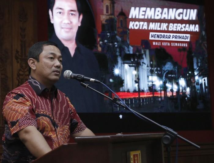 Foto: Dok. Pemkot Semarang