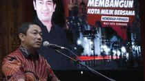 Pemkot Semarang Dukung Pemberdayaan Perempuan di Bidang Wirausaha