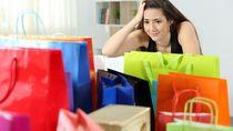 Kecanduan Belanja Online Kini Termasuk Gangguan Mental, Ini Ciri-cirinya