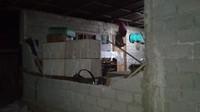 Gempa memicu kerusakan di Kota Ternate seperti rumah dan rumah ibadah rusak ringan. Pusdalops BNPB mencatat 6 rumah rusak ringan, di antaranya di Kelurahan Mayau 3 unit, Lekewi 2 dan Bido 1. Semuanya di Kecamatan Batang Dua, Kota Ternate, sedangkan 2 unit gereja rusak ringan di Kelurahan Bido dan Lelewi, kata Kepala Pusat Data, Informasi dan Humas BNPB, Agus Wibowo, kepada wartawan, Jumat (15/11/2019).. (Foto: dok. BNPB)