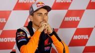 Lorenzo Pensiun, Crutchlow: Hari yang Menyedihkan bagi MotoGP