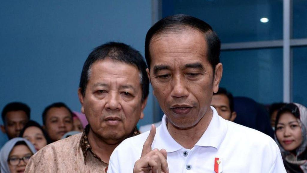 Menyoal Ganti Diksi Radikalisme, dari Jokowi hingga Sekjen PBB