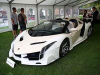 5 Mobil Termahal Di Dunia Ada Koenigsegg Hingga Ferrari