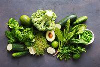 Kanker Getah Bening Ria Irawan Kambuh, Ini 5 Makanan Pencegahnya