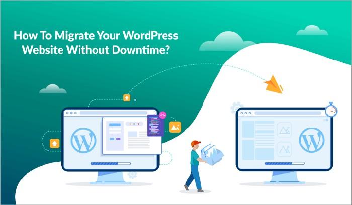 Cara Install Wordpress di Localhost XAMPP. Foto: Istimewa