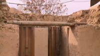 Ngeri, Desa Ini Dibangun dari Bom Sisa Perang