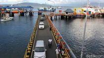 Indonesia Kehilangan Potensi Poros Maritim Dunia karena Kebijakan Ini