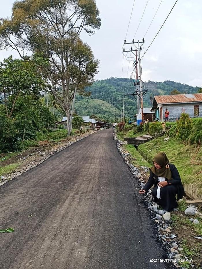 Foto: dok. Susilawati