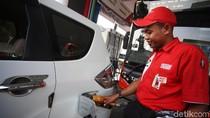 Polling detikcom: Premium Mau Dihapus di Jawa-Bali, Setuju Nggak?