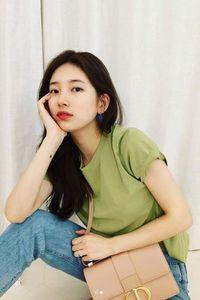 Murah Hati! Selebriti Korea Sumbang Miliaran Rupiah untuk Lawan Corona