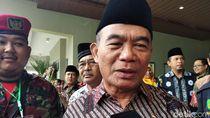 Menko PMK: Kursus Pranikah Diberlakukan Tahun Depan