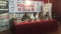 RI-Malaysia Akan Teken MoU 2 Daerah di Kalimantan Jadi Batas Negara