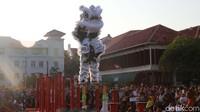 Selain untuk melestarikan kebudayaan Tionghoa di Batavia, tujuan dari Pergelaran Pecinan Batavia 2019 adalah untuk meningkatkan potensi destinasi pariwisata di Jakarta.