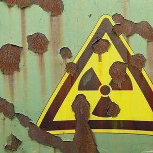 Omnibus Law Atur Kebijakan Pemanfaatan Nuklir untuk Listrik