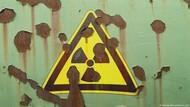 Ironi Limbah Nuklir dalam Pembangkit Listrik