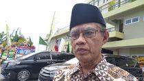 Ketum PP Muhammadiyah Ajak Sudahi Kontroversi Pakaian Muslim