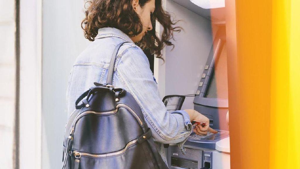 Artis Pamer Saldo ATM Termasuk Gangguan Narsistik? Ini Kata Dokter Jiwa