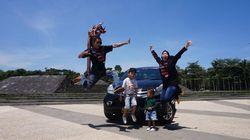 50% Penjualan Avanza se-Jabar Ada di Kota Kembang