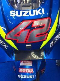 Berita Populer: Tribut untuk Afridza di MotoGP, Mobil Termahal Dunia