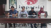 Imparsial: Ada 31 Kasus Intoleransi di Indonesia, Mayoritas Pelarangan Ibadah