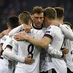 Kualifikasi Piala Eropa 2020: 16 Tim Pastikan Lolos di Putaran Final