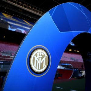 Ngeri! Inter Terima Surat Ancaman Berisi Peluru