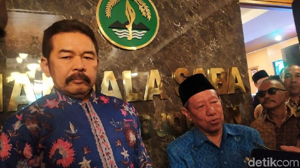 Soal Aset First Travel, Jaksa Agung: Tuntutan Dikembalikan ke Korban
