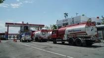 Pertamina Pastikan BBM & LPG 3 Kg di Kalimantan Aman