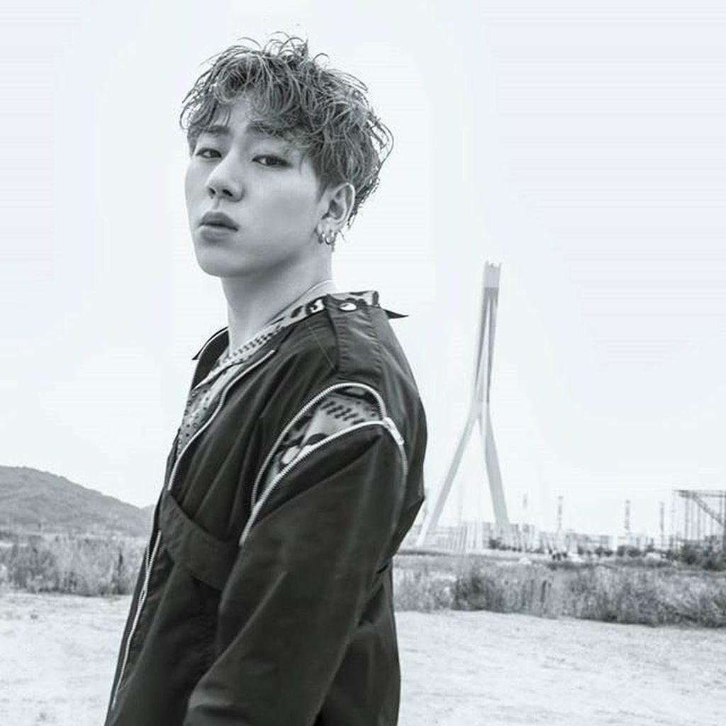 Zico Any Song, Lagu Korea Pertama Raih Perfect All-Kill di 2020!