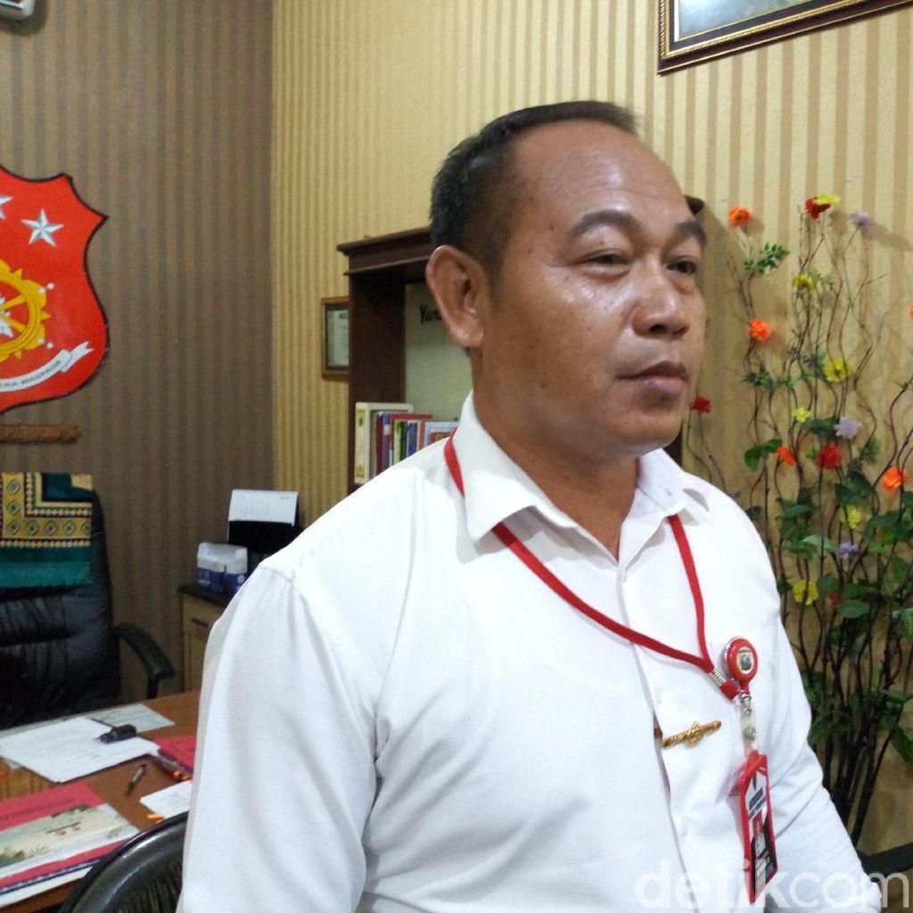 Ungkap Penyebab 125 Santri di Ponorogo Keracunan, 5 Saksi Diperiksa