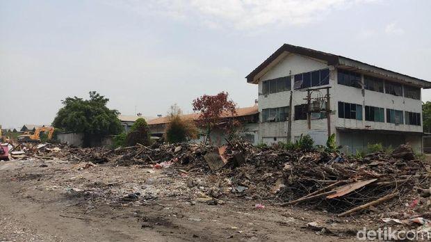Disebut Tak Ikut Pemilu, Warga Korban Penggusuran Tetap Ngaku Coblos Anies