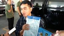 Anaknya Langsung Dapat Akta Lahir, Gibran Puji Kinerja FX Rudy