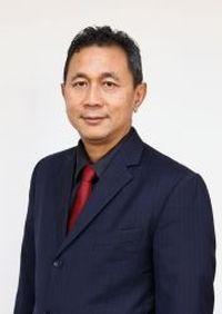 Ini Formasi Lengkap Perombakan Deputi BUMN oleh Erick Thohir