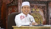 Ustaz Dasad Latif: Pandemi Corona, Istri Bisa Tolak Ajakan Bercinta Suami