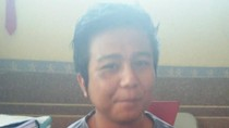 Polda Jabar: Perempuan Korban Teror Sperma Jadi 7 Orang