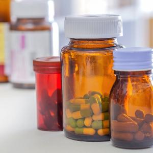 Gawat! Utang BPJS Kesehatan Bisa Bikin Obat Jadi Langka