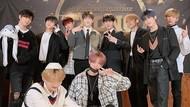 Member TRCNG Tuntut TS Entertainment atas Tudingan Kekerasan pada Anak