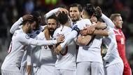 Portugal Hanya Kandidat Juara, Bukan Favorit di Piala Eropa 2020