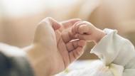 Diawali Info Viral, Rombongan Ojol Nekat Bawa Lari Jenazah Bayi dari RS