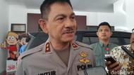 Polisi Masih Buru Pelaku Penyerang 2 Asrama Mahasiswa di Makassar
