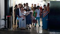 Gibran Pakai Jasa Pengasuh Bayi Bantu Urus La Lembah Manah